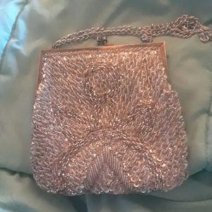 Vintage La Regale purse
